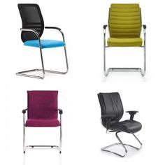 height adjustable office chairs without wheels popular