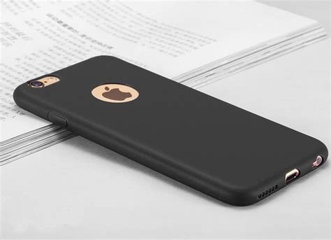 cheap iphone 6 plus for cheap black 2018 new silicone iphone 6 6s and 6 plus cases