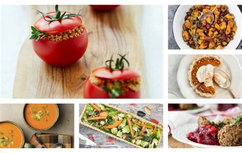 plant based thanksgiving recipes   minutes blue zones