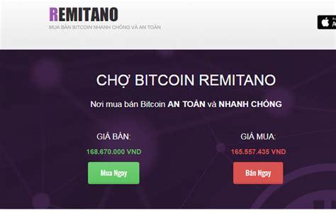 Thường là các sàn có volume giao dịch lớn. Top 3 sàn giao dịch Bitcoin uy tín nhất Việt Nam