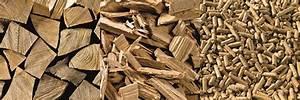 Welche Heizung Einbauen : pellets hackgut oder scheitholz welche biomasse heizung ~ Michelbontemps.com Haus und Dekorationen