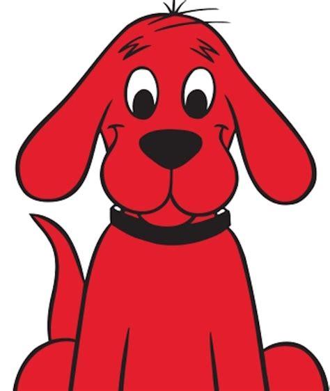 dog cartoon   clip art  clip art