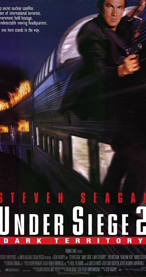 siege cook siege 2 territory 1995 imdb