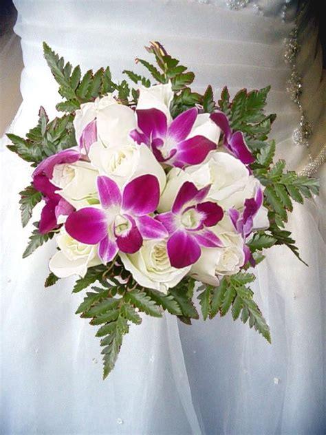 great ideas  purple orchid wedding  pinterest