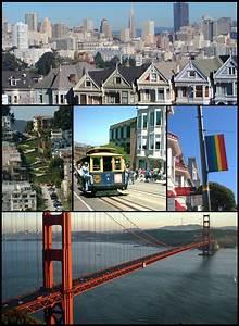 San Francisco Bilder : san francisco wikipedia ~ Kayakingforconservation.com Haus und Dekorationen