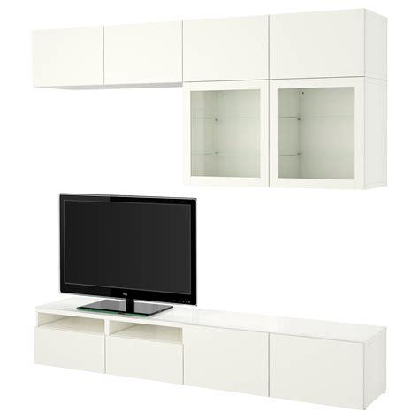 ideas  tv bookcase combination