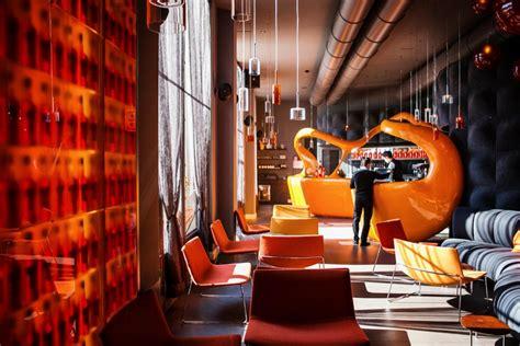 restaurants  visit  milan home interior design