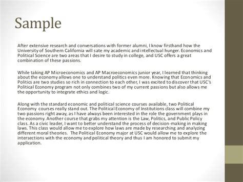 Problem solving equation business plan spacing business plan spacing sociology quantitative research proposal