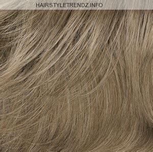 light ash brown hair color chart best 25 light ash brown ideas on light ash