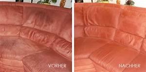 Mikrofaser Couch Reinigen : referenzen reinigungsservice f r wiesbaden frankfurt mainz darmstadt ingelheim bad kreuznach ~ Orissabook.com Haus und Dekorationen