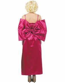 Deguisement Haut De Gamme : d guisement de marylin monroe de luxe funidelia ~ Melissatoandfro.com Idées de Décoration