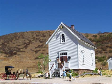 la maison dans la prairie mp3 la maison dans la prairie mp3 28 images la maison dans la prairie roule ma plume la maison