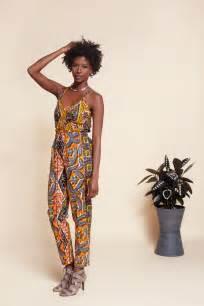 robe de mariã e prã s du corps la blackeuse mode optez pour la combinaison wax pour cet été