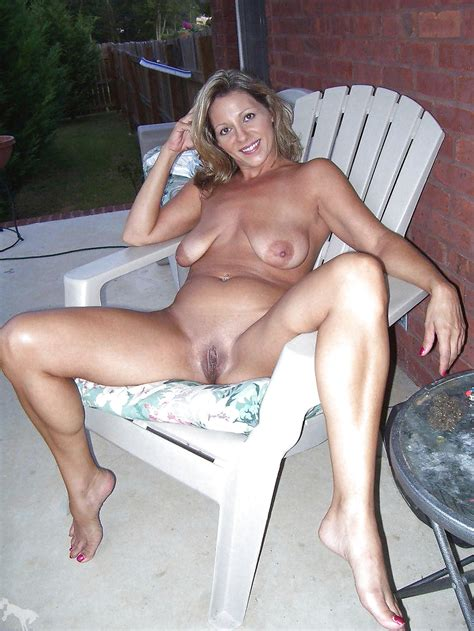 Amateur Only Dirty Old Bitch Mature Milf Horny Pics