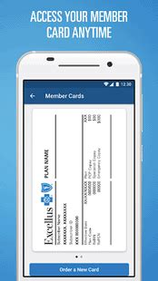 The use of government credit cards is also. Excellus Group Number On Card / Health Insurance Cards ...