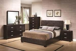 Sets turkey ikea decorating ideas for master bedroom for Black bedroom furniture decorating ideas 2