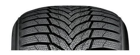 nexen winguard sport test buy nexen winguard sport 2 tyres 187 free delivery 187 oponeo