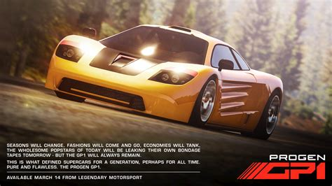 Car Wallpaper 2017 Code Update by With The New Stunt Update Gta S Racing Is More
