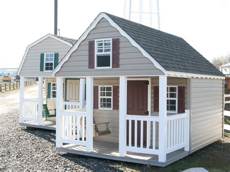 river view outdoor products sold at the amish furniture of