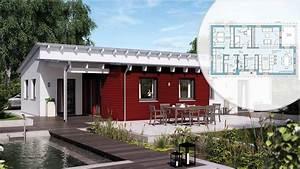 Modulares Bauen Preise : singlehaus bauen h user anbieter preise vergleichen ~ Watch28wear.com Haus und Dekorationen