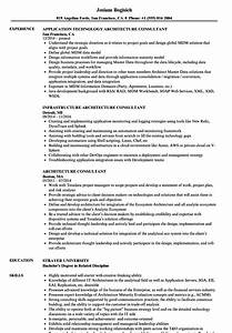 architecture consultant resume samples velvet jobs With netsuite consultant resume