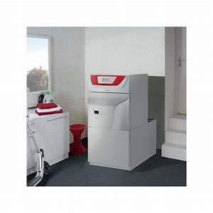Chaudiere Au Fioul : chaudi re chapp e fioul condensation sempra nova ~ Edinachiropracticcenter.com Idées de Décoration
