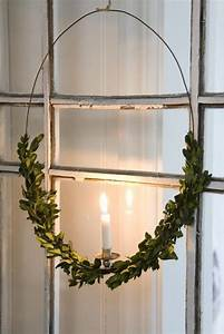best 25 swedish christmas ideas on pinterest swedish With kitchen cabinets lowes with advent wreath candle holders