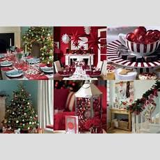 home goods holiday hours sanjonmotel christmas decorating ideas christmas decorating ideas on - Home Goods Christmas