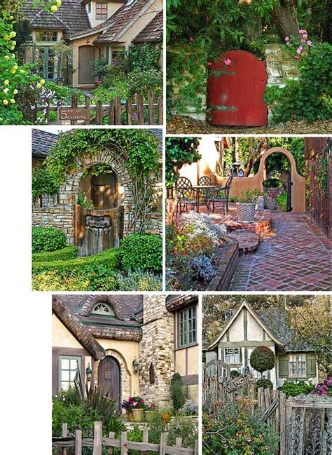 Fairy Tale Cottage Houses  Hot Girls Wallpaper. Kitchen Sink Paint. Stainless Steel Kitchen Sinks Undermount. How To Remove Kitchen Sink Drain. Camping Kitchen Table With Sink. Buying A New Kitchen Sink. Home Depot Kitchen Sinks Stainless Steel. Kitchen Sink Rugs. Kitchen Sink In Island