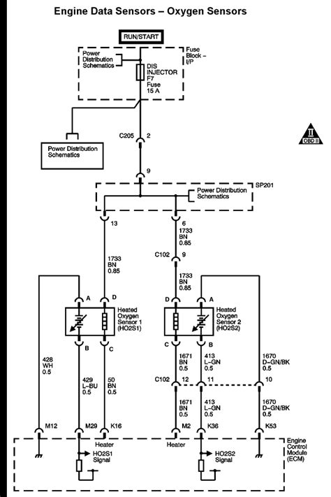 i am looking for wire diagram for chevy aveo 2005