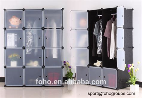 Clothing Cupboards For Sale by Diy Clothing Simple Plastic Cupboards Designs Clothes