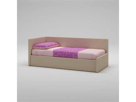 raviver couleur canap tissu canap pour chambre ado lit escamotable canap diomde