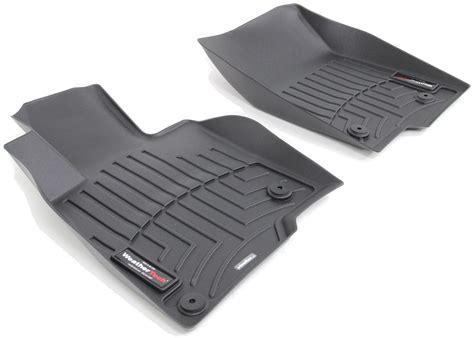 floor mats mazda 3 floor mats for 2015 mazda 3 weathertech wt444861