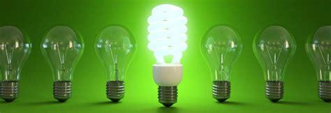 Энергоэффективность и энергосбережение правительство россии