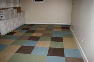 best flooring for basements 5 ideal options to choose from express flooring