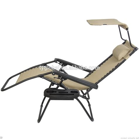 folding zero gravity chair chair patio chair outdoor