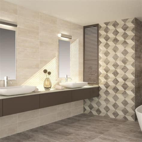bathroom wall tile ideas for small bathrooms wall tiles see kitchen tile designs bathroom