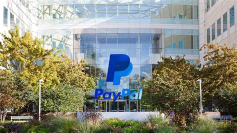 Paypal customers will be able to this means that the merchants will be receiving fiat, as paypal will take care of the conversion. The PayPal share increases 5% on Bitcoin News - OttoTrading