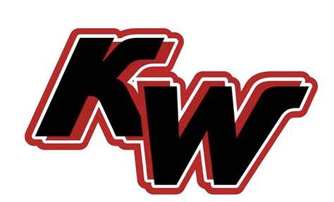 Kenyon-wanamingo School District