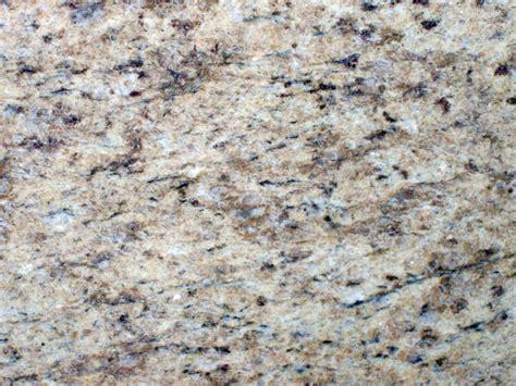giallo ornamental granite traditional kitchen