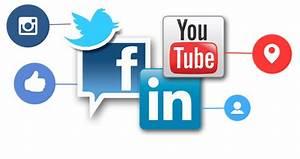 Social Media Marketing Company - Looking For Greatness?
