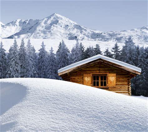 immobilier ski haute savoie