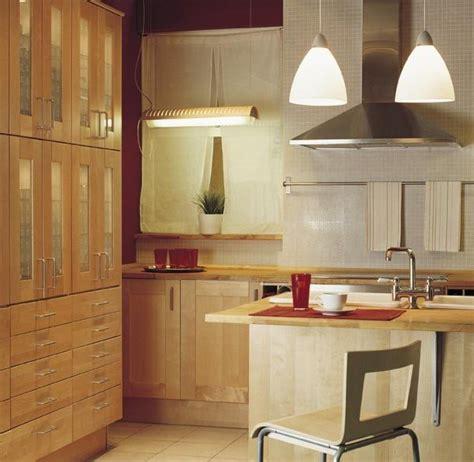 claves de iluminacion  tu cocina comprar