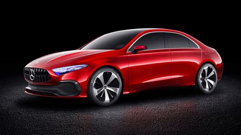 Mercedes New Cars by Discover Our Future Cars Mercedes Cars Uk