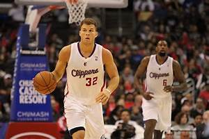 10 Most Expensive NBA Players For The 2015-16 Season | The ...