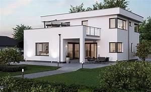 Www Elk Fertighaus De : elk fertighaus baut sein deutschland engagement aus ~ Markanthonyermac.com Haus und Dekorationen