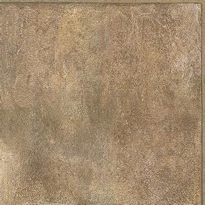 linoleum flooring moroccan metroflor solidity 30 moroccan sandstone sandstone dusk vinyl flooring 62217 3 32