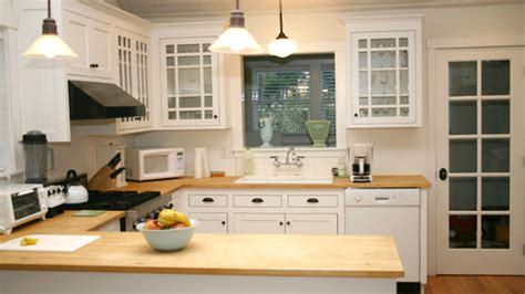 renover la cuisine rénover sa cuisine pour vendre immobilier casa