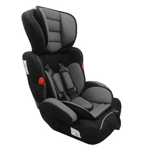 siege auto a partir de 9kg examen monsieur bebe siege auto bebe black confort