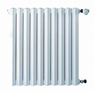 Radiateur En Fonte Electrique : radiateur electrique en fonte radiateur lectrique ~ Premium-room.com Idées de Décoration
